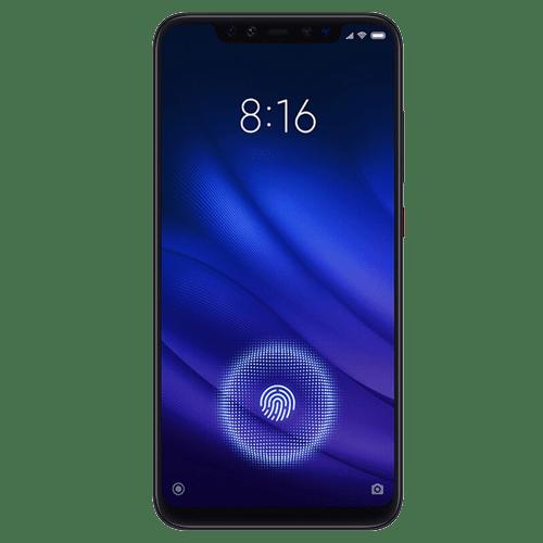 Tip ekrana Amoled; 6,21″; 24-bit   Memorija 8/128GB   Operativni sistem Android 8.1   Zadnja kamera 12MP+12MP   Prednja kamera 20MP   Dual Sim Da   Boja Siva   Procesor ARM; Octa core   Baterija 3000 mAh   Garancija 2 godine