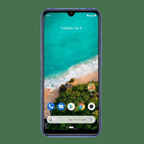 Tip ekrana Amoled; 6″; 24-bit   Memorija 8/128GB   Operativni sistem Android One   Zadnja kamera 48MP+8MP+2MP   Prednja kamera 32MP   Dual Sim Da   Boja Plava   Procesor ARM; Octa core   Baterija 4030 mAh   Garancija 2 godine