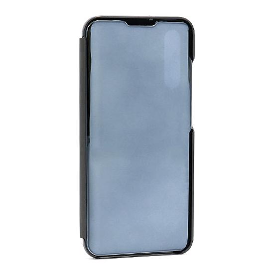 Kvalitetnafutrolaultra tanka na preklop futrola je napravljena od kvalitetnih materijala, providni poklopac, javljanje i kada je zatvoren (u zavisnosti od modela), sigurna zaštita za vaš telefon, protivklizna obrada, providna prednja strana.