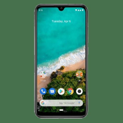 Tip ekrana Amoled; 6″; 24-bit   Memorija 8/128GB   Operativni sistem Android One   Zadnja kamera 48MP+8MP+2MP   Prednja kamera 32MP   Dual Sim Da   Boja Siva   Procesor ARM; Octa core   Baterija 4030 mAh   Garancija 2 godine