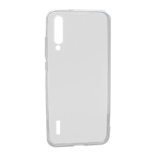 Ultra tanke futrole napravljene od kvalitetnog silikona.Futrole stite telefon od grebanja,udaraca,prasine i imaju otvor za kameru,punjac.