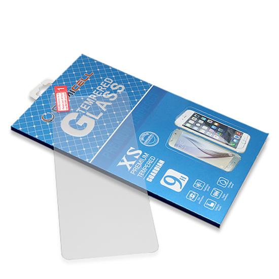 Zaštitno staklo (Tempered glass) za Xiaomi Mi A3.  Staklo koje se lepi kao folija preko ekrana. Tanko, ne deformiše sliku kao folija, ne grebe se, ne masti. Hemijski obrađeno (kaljeno staklo) odlične providnosti i visoke osetljivosti. Debljina stakla0.26 mm.   U cenu je uračunato nameštanje stakla    U kompletu dobijete: Staklo, krpicu za brisanje